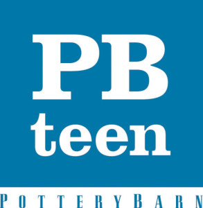 PBteen_Logo