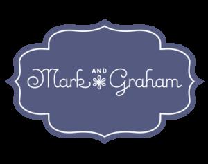 markandgraham